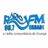 Rádio FM Verdade 98.7