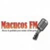 Macucos FM
