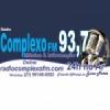 Rádio Complexo 93.7 FM
