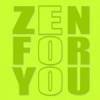 Zen For You Radio