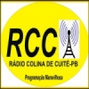 Rádio Colina de Cuité
