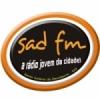 Rádio SAD 98.1 FM
