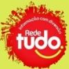 Rádio Tudo 92.1 FM