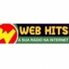 Web Hits Minas