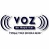 Web Rádio Voz do Repórter
