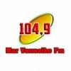 Rádio Mar Vermelho 104.9 FM