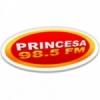 Rádio Princesa 98.5 FM