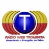 Rádio Trombeta