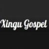 Rádio Xingu Gospel