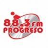 Radio Progreso 88.3 FM