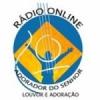 Rádio Adorador do Senhor