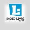 Rádio Livre 96.5 FM