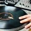 Flash House & Dance Music Rádio