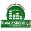 Rádio Nova Esperança 87.9 FM