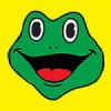 Radio WFRB Big Froggy 105.3 FM