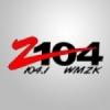 WMZK Z104 FM 104.1