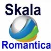 Rádio Skala Romântica
