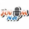 Rádio JovemNet