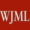 WJML 1110 AM
