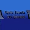 Web Rádio Escola do Quedas