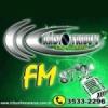 Rádio Tribus 87.9 FM