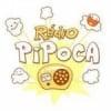 Web Rádio Pipoca