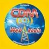 CDM web Rádio