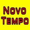 Rádio Novo Tempo Patos de Minas