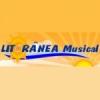 Litorânea Musical Web Rádio