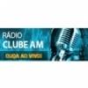 Rádio Nova Clube de Ubiratã 1110 AM