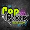 Radio Pop Rock 80s