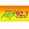 Mix FM Web Rádio