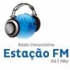 Rádio Estação 96.1 FM