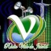 Rádio Vale do Jatobá