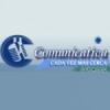 Radio Comunicativa 93.7 FM