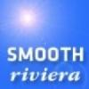 Smooth Riviera Web Radio
