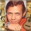 Rádio Paulo Sergio Para Sempre