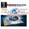 Rede Gospel Nações