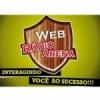 Web Rádio Arena