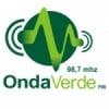 Rádio Onda Verde 98.7 FM