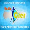 Gospel Rádio Crer