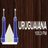 Rádio Uruguaiana 103.3 FM
