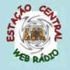 Estação Central Web Radio