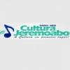 Rádio Web Cultura Jeremoabo