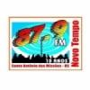 Radio Novo Tempo 87.9 FM