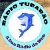Rádio Tubarão