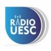 Rádio UESC 105.1 FM