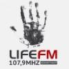 Rádio Life 107.9 FM