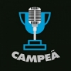 Web Rádio Campeã