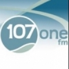 WQKL 107.1 FM One
